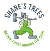 Shanes Trees